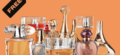 15 Best Places to Get Free Perfume Samples