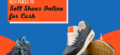 21 Best Places to Sell Your Shoes Online for Cash