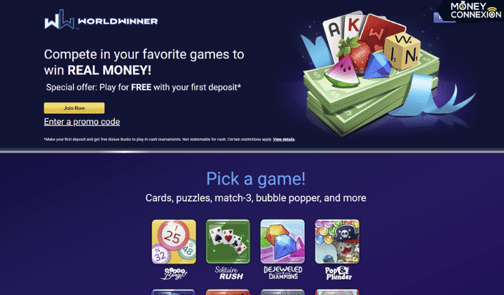 game apps that pay instantly to paypal